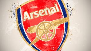 Logo Soccer 3840x2400 Wallpaper