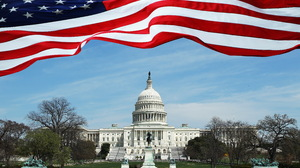 Man Made White House 4896x3264 Wallpaper