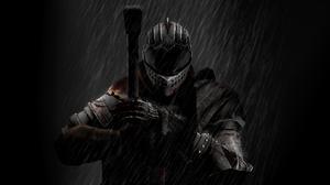 Video Game Dark Souls 1920x1080 Wallpaper
