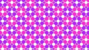 Colorful Pink White 1920x1080 wallpaper