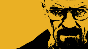 Walter White 2160x1215 wallpaper