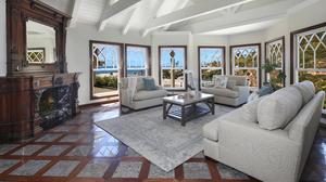 Furniture Living Room Room 6720x4480 Wallpaper