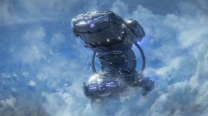 Mass Effect Andromeda 1920x1080 wallpaper