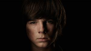 Actor Boy Face 2000x1110 Wallpaper