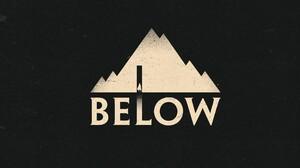 Video Game Below 1920x1080 Wallpaper