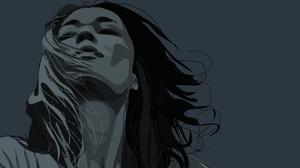 Women Artistic 2560x1600 Wallpaper
