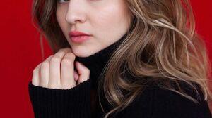 Lisa Vicari Brunette Celebrity Actress German Green Eyes Women 1080x1349 Wallpaper