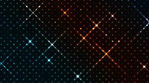 Abstract 3840x2400 Wallpaper