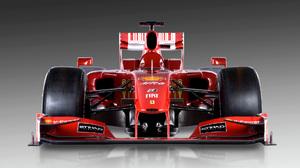 Car Formula 1 Ferrari 1920x1440 Wallpaper