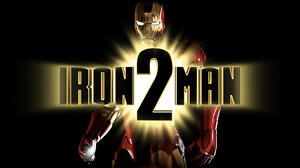 Iron Man Iron Man 2 Tony Stark 1920x1080 Wallpaper