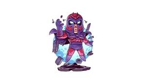Magneto Marvel Comics Marvel Comics 1920x1080 Wallpaper