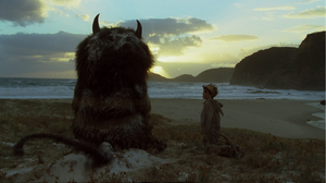 Movie Where The Wild Things Are 2000x1120 wallpaper
