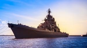 Military Russian Navy 2048x1338 Wallpaper