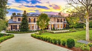 Building House Mansion 2048x1333 Wallpaper