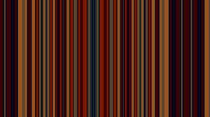 Colorful Digital Art Artistic Lines 4000x3000 Wallpaper