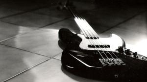 Music Guitar 1900x1069 Wallpaper