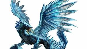 Video Game War Dragons 3000x2500 Wallpaper