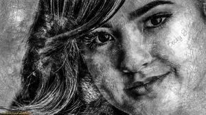 Music Becky G Girl Singer American 1920x1080 Wallpaper