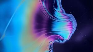 Apple Inc 7680x4937 Wallpaper