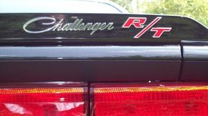 Vehicles Dodge Challenger RT 1680x945 Wallpaper