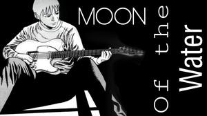 Beck Manga Guitar Anime Boys 3840x2160 Wallpaper