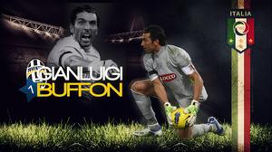 Italian Juventus F C Soccer 1920x1080 Wallpaper