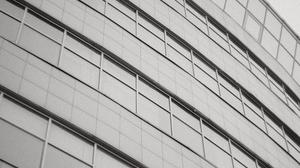 Fujifilm Monochrome 6240x4160 Wallpaper