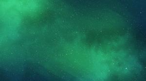 Abstract Green 4500x3000 wallpaper