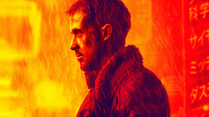 Blade Runner 2049 Officer K Blade Runner 2049 Ryan Gosling 2700x1780 Wallpaper
