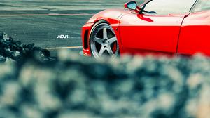 Vehicles Ferrari 4288x2848 wallpaper
