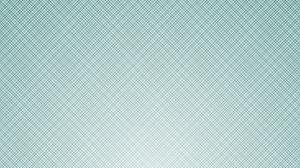 Artistic Digital Art Geometry Lines Pattern 2560x1573 Wallpaper