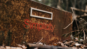 Rust Nature Abandoned Simplicity Leaves Closeup Ground 3840x2563 Wallpaper