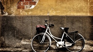 Vehicles Bicycle 1680x1050 Wallpaper
