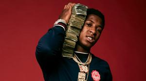Nba Young Boy Big 38 Rapper Money 3768x2119 Wallpaper