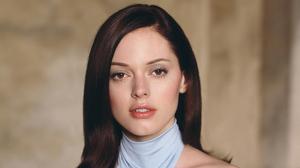 Actress American Face Brown Eyes Brunette 3600x2025 Wallpaper