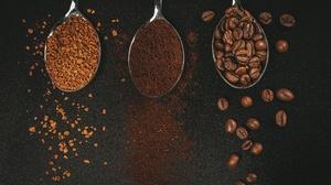 Coffee Food Coffee Beans 2560x1707 Wallpaper