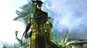 Video Game Assassin 039 S Creed Brotherhood 1920x1080 Wallpaper