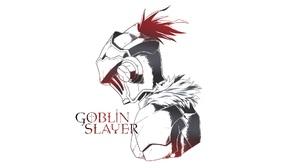 Goblin Slayer 1920x1122 Wallpaper