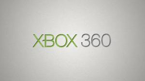 Video Game Xbox 360 1920x1080 wallpaper