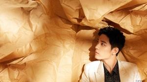 Celebrity Xiao Zhan 1920x1200 Wallpaper