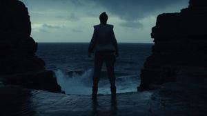 Daisy Ridley Rey Star Wars Star Wars Star Wars The Last Jedi 1920x1080 Wallpaper