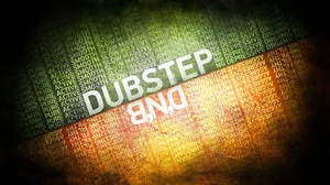 Dubstep Music Abstract Drum And Bass 1920x1080 Wallpaper