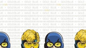 Blue Beetle Dc Comics Booster Gold Dc Comics Superhero 1920x1080 Wallpaper