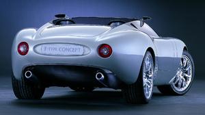 Grand Tourer Concept Car Silver Car Car 1920x1080 Wallpaper