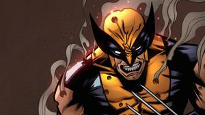 X Men Marvel Comics 3840x2160 Wallpaper