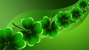 Holiday St Patrick 039 S Day 1920x1080 Wallpaper