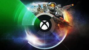 Xbox Xbox Game Studios Xbox One Xbox Serie X Xbox Series S Bethesda Softworks Halo Infinite STARFiEL 4800x2700 Wallpaper
