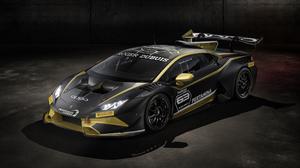 Lamborghini Huracan Lamborghini Car Vehicle Black Cars 2560x1440 Wallpaper