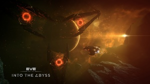 Eve Online Planet Space Spaceship 2460x1440 wallpaper