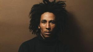 Bob Marley Musician Reggae Men Dreadlocks Jamaica 1600x1080 Wallpaper